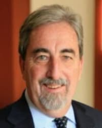 Top Rated Immigration Attorney in Alpharetta, GA : George E. Lee