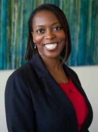 Top Rated Personal Injury Attorney in Phoenix, AZ : Adrienne Jones