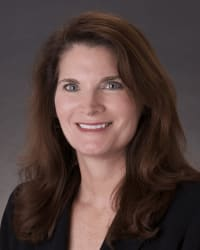 Barbara J. Wagner, Ph.D.