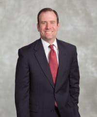 Stephen A. Hester