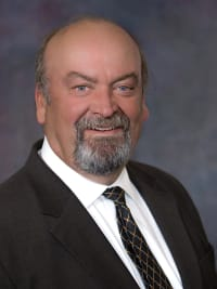 Top Rated Social Security Disability Attorney in Austin, TX : Greg Reed