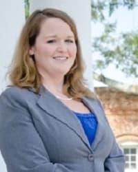 M. Amanda Shuler