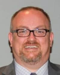 Top Rated Family Law Attorney in Indianapolis, IN : Travis A. Van Winkle
