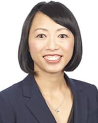 Lin Yee Chan