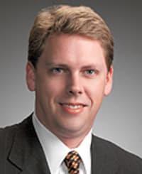 Top Rated Business Litigation Attorney in Houston, TX : Todd J. Zucker