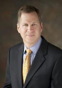 Glen R. Ehrhardt