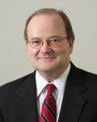 Randall E. Appleton