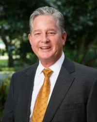 Top Rated Estate & Trust Litigation Attorney in Jupiter, FL : Joseph C. Kempe