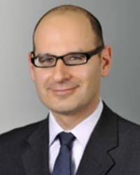 Ron S. Berenblat