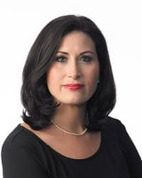 Top Rated Business Litigation Attorney in Las Vegas, NV : Erika Pike Turner