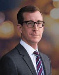 Top Rated Criminal Defense Attorney in Phoenix, AZ : Jonathan Hupp
