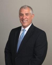 Richard D. Arconti