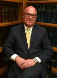 Alan J. Belsky