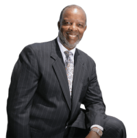 Top Rated Personal Injury Attorney in Jacksonville, FL : Craig A. Gibbs