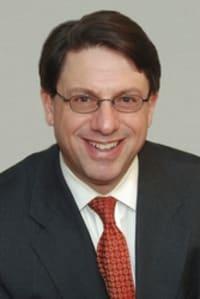 Joshua P. Cohn