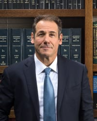 Top Rated Personal Injury Attorney in New York, NY : Jeff S. Korek
