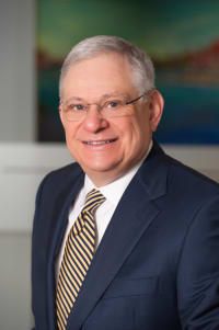 Kenneth P. Brier