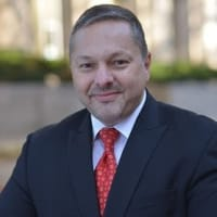 Top Rated Personal Injury Attorney in Charleston, WV : Mark E. Troy
