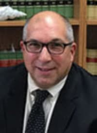 Top Rated Personal Injury Attorney in West Long Branch, NJ : Joseph G. Perone