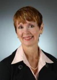 Sandra D. Freeburger