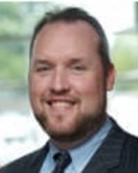 Top Rated Workers' Compensation Attorney in Greensboro, NC : Joel W. Davis
