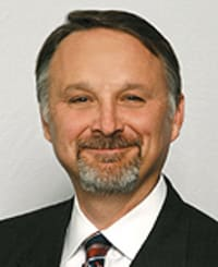 Kyle G. Basinger