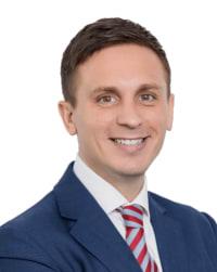 Ruslan Bocancea