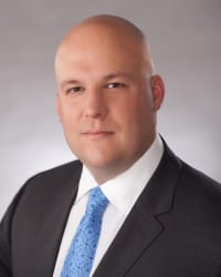 Top Rated Personal Injury Attorney in Houston, TX : David Buckley