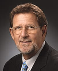 Robert W. Chestney