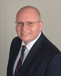 Top Rated Family Law Attorney in Conshohocken, PA : Mark J. Walters