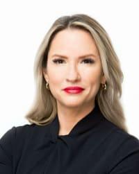 Lisa J. Gill