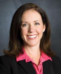 Meredith Clayton Allen