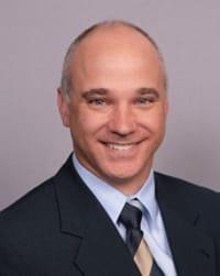 Michael S. Blustein