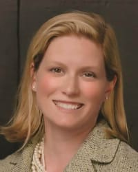 Top Rated Personal Injury Attorney in Kansas City, MO : Lucy McShane