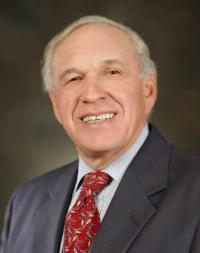 James E. Buckley