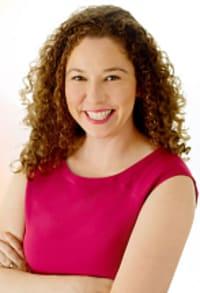 Rachel S. Cotrino