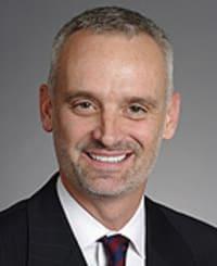 Kevin D. Case