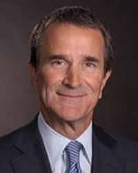Joseph J. Babich