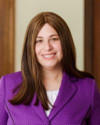 Rebecca E. Goldberg