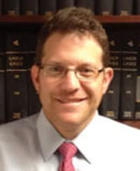 Top Rated Employment Litigation Attorney in White Plains, NY : Howard Schragin