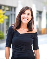 Lori Lopez Guzzo