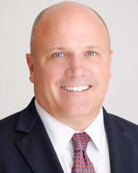 Top Rated White Collar Crimes Attorney in Washington, DC : Steven J. McCool