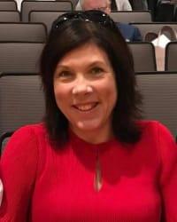 Megan E. Burke