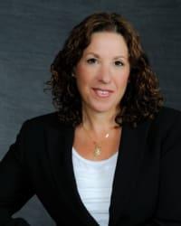 Michelle C. Berk