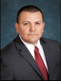 Robert J. Blanco