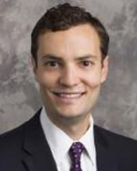 Nathan B. Campbell