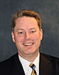 Martin A. Foos