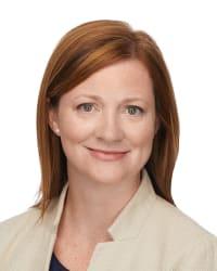 Megan Cunniff Church