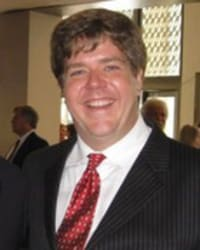 Top Rated Business Litigation Attorney in Jackson, MS : H. Hunter Twiford IV