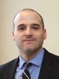 Seth A. Abrams